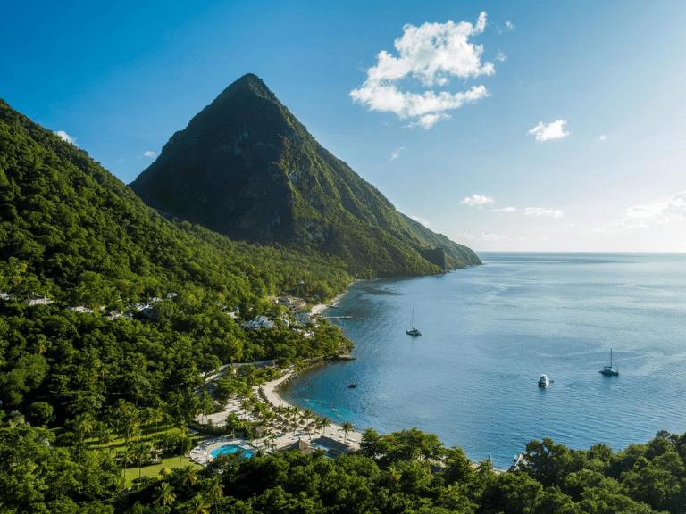 Sugar-Beach-A-Viceroy-Resort-Sainte-Lucie